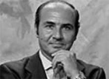 Manuel Reimunde
